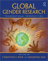Global Gender Research