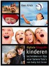 Digitale fotografie: Kinderen