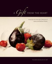 A Gift from the Heart