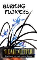 Burning Flowers