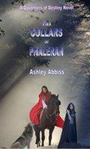 The Collars of Phaleran
