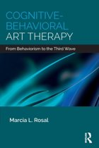 Cognitive-Behavioral Art Therapy