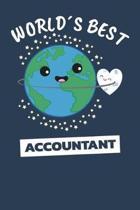 World's Best Accountant