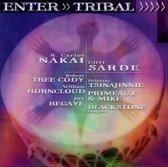 Enter>>Tribal