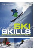 Ski Skills