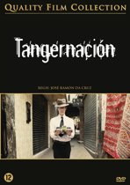 Tangernacion (dvd)
