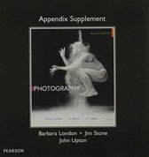 Appendix Supplement for Photography