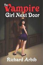 The Vampire Girl Next Door