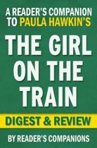 Download ebook The Girl on the Train by Paula Hawkins | Digest & Review the cheapest