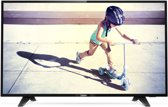 Philips 49PFS4132/12 - Full HD tv