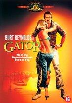 Gator (dvd)