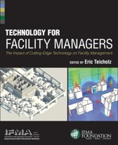 Technology for Facility Managers
