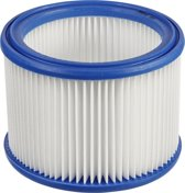 Nilfisk filterelement Attix / Aero