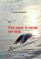 Puoi volar: Le parole per dirlo