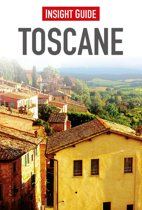 Insight guides - Toscane