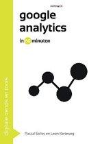 Google analytics in 60 minuten