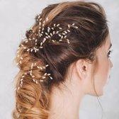 haarpin bruid/gala haarmode (3 pins)