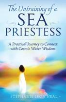 The Untraining of a Sea Priestess