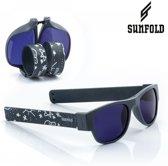 Oprolbare zonnebrillen Sunfold TR1