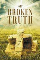 The Broken Truth