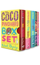 The Coco Pinchard Box Set