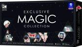 Exclusive Magic Top Trucs Collectie - Goocheldoos