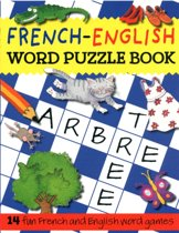 Word Puzzles French-English