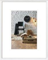Fotolijst Kunst. Sevilla Wit 20X30