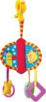 Taftoys Kooky Chime Bell mobile