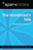 The Handmaid's Tale (SparkNotes Literature Guide)