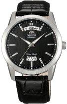 Orient Mod. FEV0S004B - Horloge