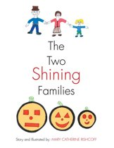 The Two Shining Families