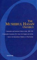 The Mushirul Hasan Omnibus