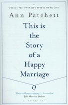 This is the Story of a Happy Marriage