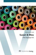 Suzan & Mou