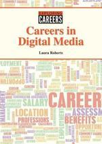 Careers in Digital Media