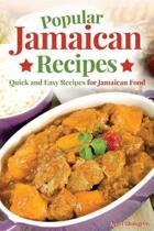 Popular Jamaican Recipes