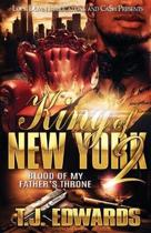 King of New York 2