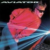 Aviator -Spec-