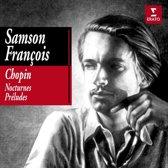 Chopin Nocturnes Prelude