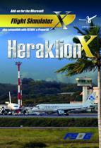 Heraklion X (fs X + Fs 2004 Add-On)