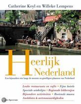 Heerlijk Nederland