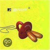 MTV's AMP 2