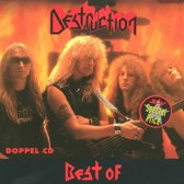 Best Of (2 CDs)