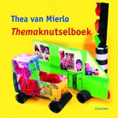 Themaknutselboek