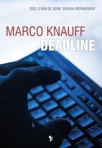 Bureau Bermhoven 2 - Deadline