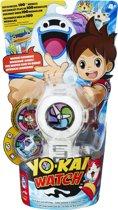 Yo-Kai Watch horloge - Inclusief 2 medailles