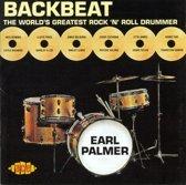 Backbeat-World's Greatest