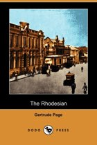 The Rhodesian (Dodo Press)
