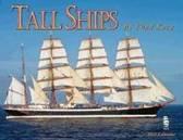 Tall Ships 2013 Calendar